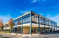 Premier Irvine Airport Executive Suites