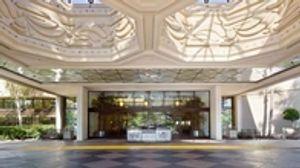 Image 3 | DoubleTree by Hilton Hotel San Jose