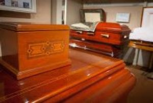 Image 9 | Countryside Funeral Home