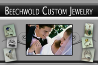 Image 6 | Beechwold Custom Jewelry