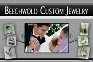 Image 6   Beechwold Custom Jewelry