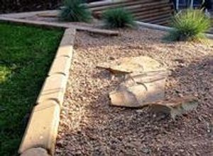 Image 6 | Omaha Lawnscaping Solutions