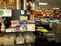 Image 3 | Outer Limits Smoke Shop