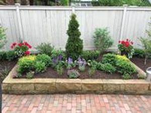 Image 6 | Detillion Landscaping Co., Inc.