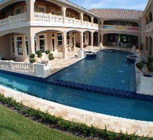Image 8 | Best Pools of Brevard, Inc.