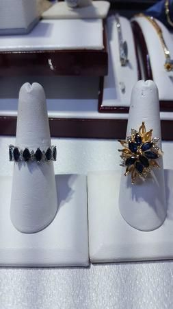 Image 3   Anthony & Co. Jewelers