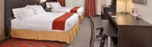 Image 3   Holiday Inn Express Portland West/Hillsboro