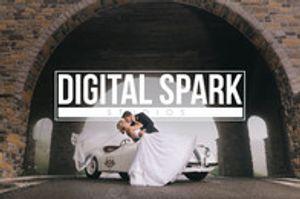Image 2   Digital Spark Weddings