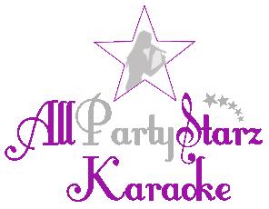 Oh yeah!  Karaoke Party Night!