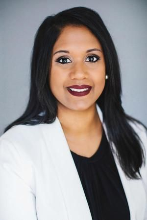 Image 2   Edward Jones - Financial Advisor: Melissa Khan, AAMS®