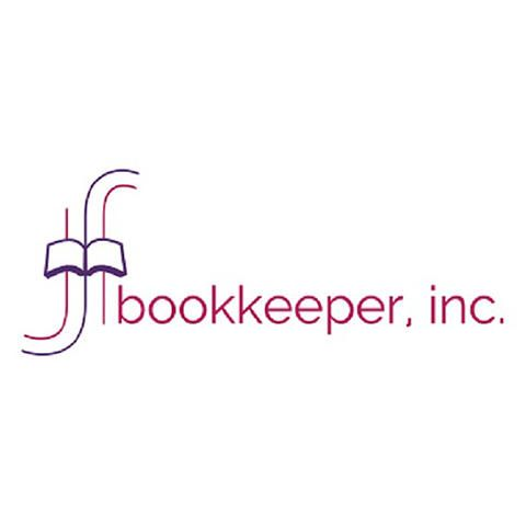 Image 1 | JF Bookkeeper, Inc.