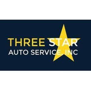 Image 1 | Three Star Auto Service, Inc.