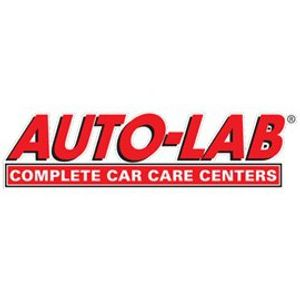 Image 1 | Auto-Lab of Clinton Township