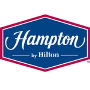 Image 1 | Hampton Inn & Suites by Hilton Fort Belvoir Alexandria South
