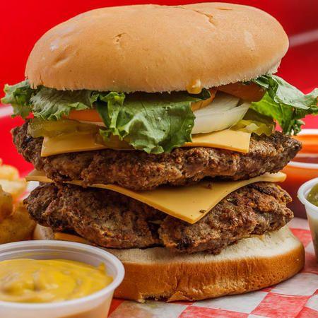 Image 5 | Maplewood Burgers - Sulphur