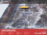 Image 6 | Queens Carpet Cleaning