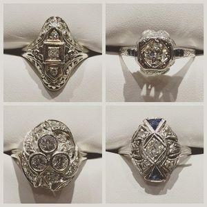 Image 6 | La Placa Jewelers