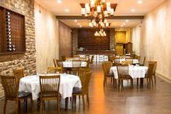 Image 3 | Ezio's Italian Restaurant