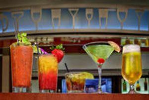 Image 7 | Holiday Inn Jacksonville E 295 Baymeadows, an IHG Hotel
