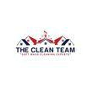 Image 1 | The Clean Team