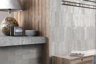 Cloe wall tile