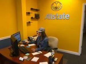 Image 5 | Tiffany Kamara: Allstate Insurance