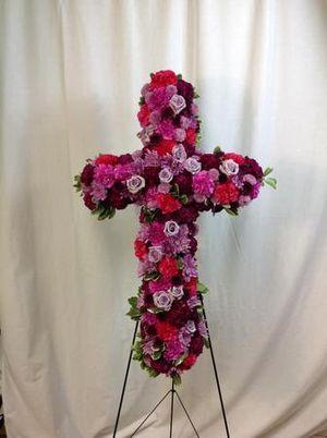 Image 4 | Etowah Florist