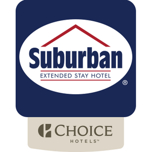 Image 1 | Suburban Extended Stay Hotel