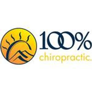 Image 1 | 100% Chiropractic - Tallahassee
