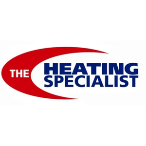 Image 1 | The Heating Specialist