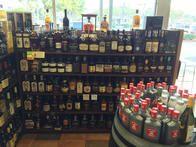 Image 3 | Texas Wine & Spirits