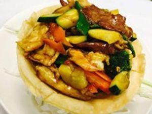 Image 6 | Antai Asian Dining