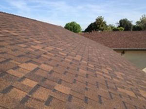 Schumacher Roofing is your local roofing contractor serving Northern Kentucky and Cincinnati.