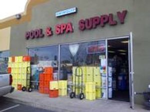 Image 2 | Swimquip Pool & Spa Supply Center