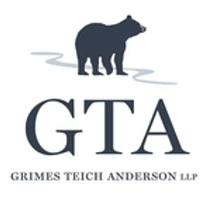 Image 1 | Grimes Teich Anderson LLP
