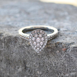 Choose from over 1300 styles of engagement rings. or create your own!