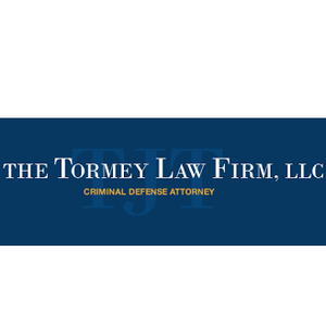 Image 1 | The Tormey Law Firm