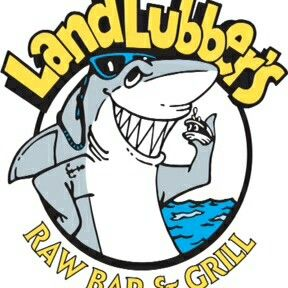 Thank you for your business Landlubbers! !