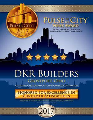 Image 3 | DKR Builders