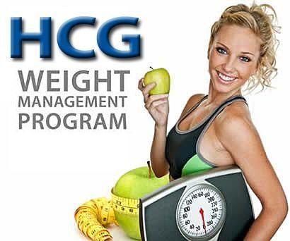 Image 8 | hCG Weight Loss Atlanta