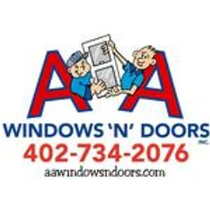 Image 1 | AA Windows 'N' Doors Inc