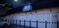 Image 10 | The Green Solution Recreational Marijuana Dispensary
