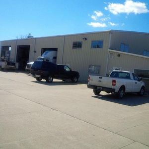 Image 5 | Taylor Truck & Auto Repair & Towing