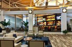 Image 2   Southbank Hotel Jacksonville Riverwalk
