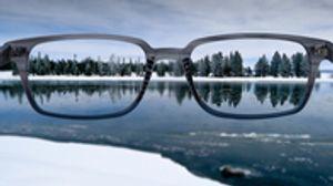 Image 2 | Bridger Eyecare