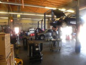Image 7 | American Five Star Auto Repair & Transmission