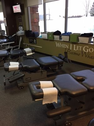 Image 3 | Westerville Chiropractic