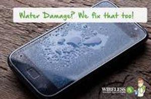 Image 7 | Wireless Rx Repair