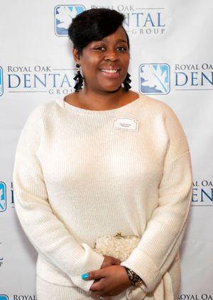 Image 5   Royal Oak Dental Group - Durham