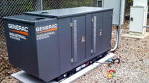 Image 5 | Anderson Power Services